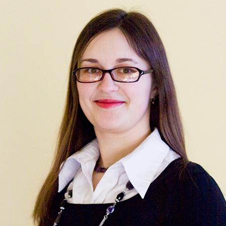 Julija Baniukevic