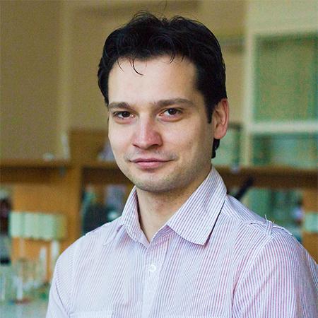 Viktor Mazeiko